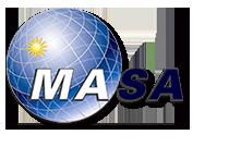MASA - Malaysia Shipowners' Association